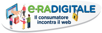Era Digitale Logo