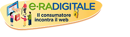 e-RA Digitale Logo